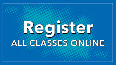 web based online classes added for spring