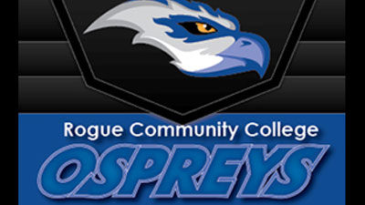 Osprey Athletics