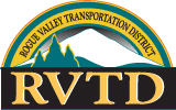 RVTD Route Changes