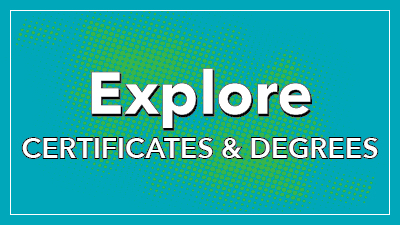 explore certificates and degrees at rcc