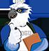 Ossie Osprey