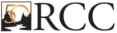 RCC Celebrates 50 years