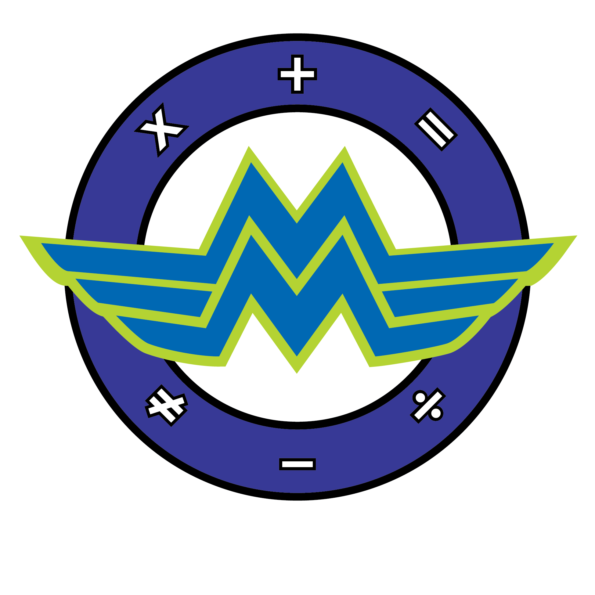 math marvels extra support for math students