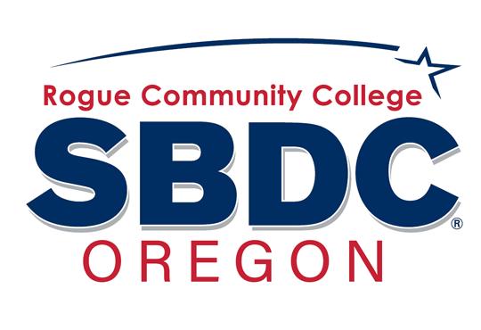 RCC Small Business Development Center