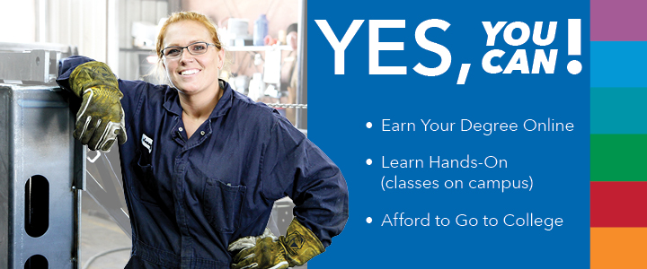 Yes you can afford, find time, get hands-on training at RCC