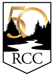 Celebrating 50 Years with RCC