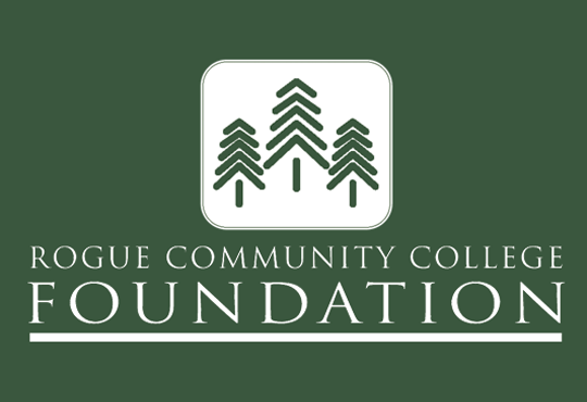 The RCC Foundation is a non-profit organization that serves the needs of the College and its students.