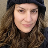 Rachel Ostroskie