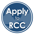 apply to the College Now program