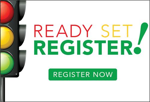 register for summer 2021 term