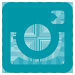 RCC Visual Arts and Design instagram