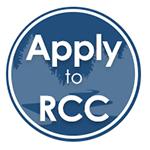 apply to RCC