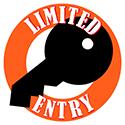 limited entry program