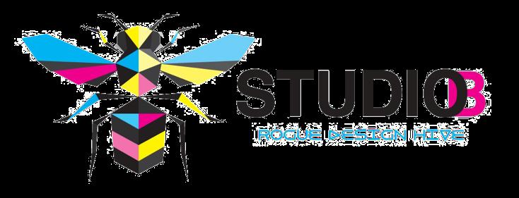 Studio B RCC design club