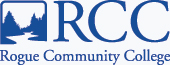 RCC - Rogue Community College