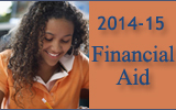Financial Aid Charging