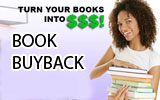 Book Buyback